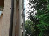Строительные работы,  Отделочные, внутренние работы Сантехнические работы, цена 100 Грн., Фото