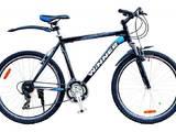 Велосипеды Горные, цена 5500 Грн., Фото