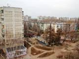 Квартири Полтавська область, ціна 760000 Грн., Фото