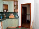 Квартиры Полтавская область, цена 760000 Грн., Фото