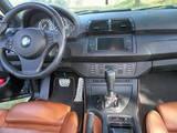 Запчастини і аксесуари,  BMW X5, ціна 99 Грн., Фото