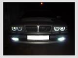 Запчастини і аксесуари,  BMW 530, ціна 100 Грн., Фото