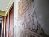 Дома, хозяйства АР Крым, цена 3000000 Грн., Фото