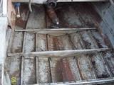 Байдарки, ціна 4500 Грн., Фото