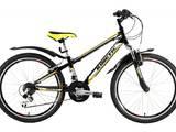 Велосипеди Підліткові, ціна 4290 Грн., Фото