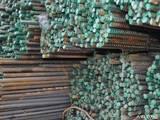 Стройматериалы Арматура, металлоконструкции, цена 9200 Грн., Фото