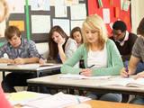Курси, освіта Підвищення кваліфікації, ціна 10 Грн., Фото