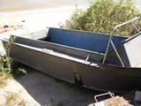 Човни для рибалки, ціна 8000 Грн., Фото