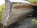 Лодки для рыбалки, цена 8000 Грн., Фото