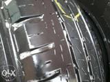 Запчастини і аксесуари,  Шини, колеса R16, ціна 800 Грн., Фото