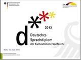Курси, освіта,  Мовні курси Німецька, ціна 150 Грн., Фото