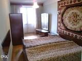 Квартиры Волынская область, цена 1700 Грн./мес., Фото
