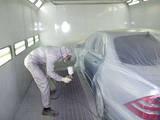 Ремонт та запчастини Кузовні роботи та фарбування, ціна 800 Грн., Фото