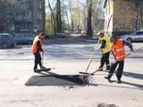 Строительные работы,  Строительные работы, проекты Строительство дорог, цена 210 Грн., Фото