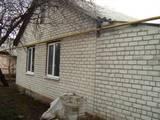 Будинки, господарства Полтавська область, ціна 290000 Грн., Фото