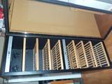 Побутова техніка,  Кухонная техника Винные шкафы, ціна 15000 Грн., Фото