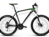 Велосипеди Гірські, ціна 15999 Грн., Фото