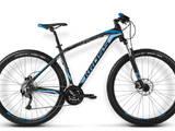 Велосипеди Гірські, ціна 12999 Грн., Фото