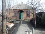 Дома, хозяйства Днепропетровская область, цена 580000 Грн., Фото