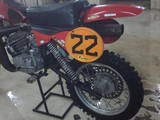 Мотоциклы ČZ, цена 27000 Грн., Фото