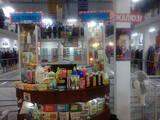 Инструмент и техника Торговые прилавки, витрины, цена 7000 Грн., Фото