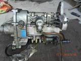 Запчасти и аксессуары,  Mercedes 300, цена 7000 Грн., Фото