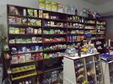 Інструмент і техніка Торгове обладнання, прилавки, вітрини, ціна 3600 Грн., Фото