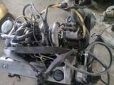 Запчастини і аксесуари,  Mercedes E200, ціна 37000 Грн., Фото