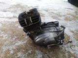 Запчасти и аксессуары Двигатели, запчасти, цена 2500 Грн., Фото