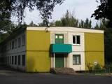Офіси Дніпропетровська область, ціна 100 Грн./мес., Фото