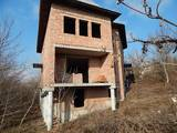 Будинки, господарства Івано-Франківська область, ціна 123456 Грн., Фото