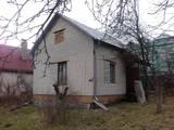 Дома, хозяйства Львовская область, цена 40 Грн., Фото