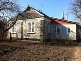 Дома, хозяйства Хмельницкая область, цена 850000 Грн., Фото