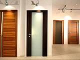 Двері, замки, ручки,  Двері, дверні вузли Міжкімнатні, ціна 100 Грн., Фото