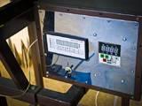 Инструмент и техника Фасовочное оборудование, цена 27500 Грн., Фото
