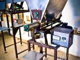 Інструмент і техніка Упаковка й фасувальне обладнання, ціна 27500 Грн., Фото