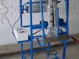 Инструмент и техника Упаковочное оборудование, цена 11200 Грн., Фото