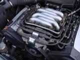Запчастини і аксесуари,  Audi A6, ціна 700 Грн., Фото