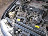 Запчастини і аксесуари,  Mazda 626, ціна 700 Грн., Фото