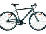 Велосипеды Городские, цена 10200 Грн., Фото