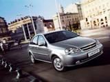 Запчасти и аксессуары,  Chevrolet Lacetti, цена 1100 Грн., Фото