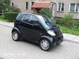 Smart ForTwo, ціна 4000 Грн., Фото