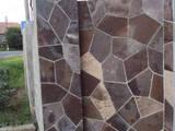 Стройматериалы Камень, цена 70 Грн., Фото