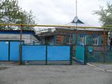 Будинки, господарства Дніпропетровська область, ціна 575000 Грн., Фото