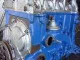 Запчастини і аксесуари,  ВАЗ 2103, ціна 4000 Грн., Фото