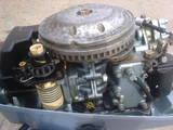 Двигатели, цена 15 Грн., Фото