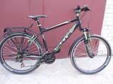 Велосипеды Горные, цена 11950 Грн., Фото
