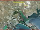 Будинки, господарства АР Крим, ціна 625000 Грн., Фото