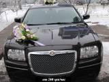 Аренда транспорта Для свадеб и торжеств, цена 250 Грн., Фото