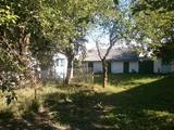 Дома, хозяйства Ровенская область, цена 200000 Грн., Фото